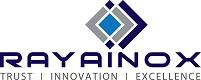 Rayainox